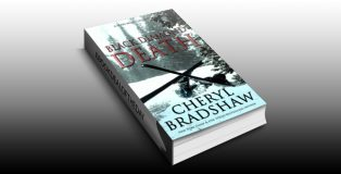 "thriller espionage ebook ""Black Diamond Death (Sloane Monroe Book 1)"" by Cheryl Bradshaw"