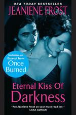paranrormal romance ebooks