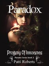 free paranormal ebooks