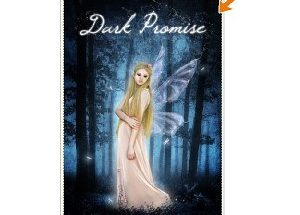 fantasy ebooks