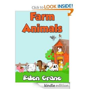 childrens ebook
