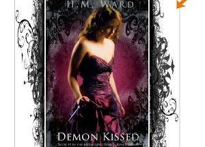 paranormal romance ebooks