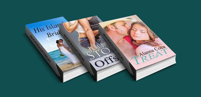 contemporary free kindles
