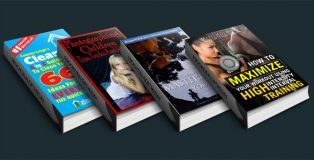 free how-to kindle books