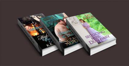 free nook books