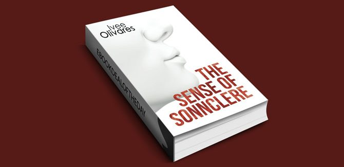 The Sense of Sonnclere: A Mystery