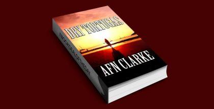 Dry Tortugas by AFN Clarke