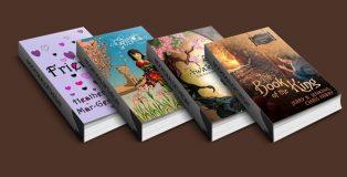 Children's Fiction Nook books