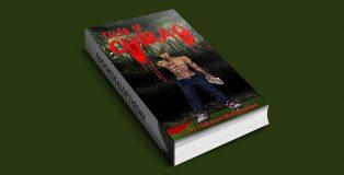 Tales of Chiraq by Hakeem Muhammad