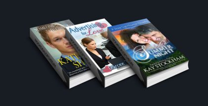 freethree contemporary romances