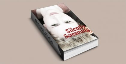 Silently Screaming by D.L. Husted
