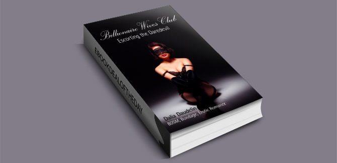 Billionaire Wives Club by Dalia Daudelin