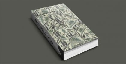 Clickbank Dollar Book by Nishat Andrew Anthony