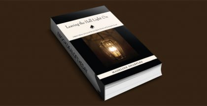 Leaving the Hall Light On by Madeline Sharples