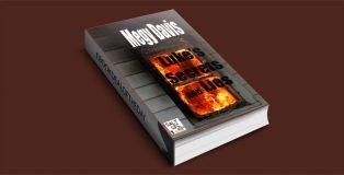 Luke's Secrets and Lies by Megy Davis