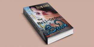 The Mail-Order Bride by Daris Howard