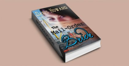 The Mail-Order Bride by Daris Howard