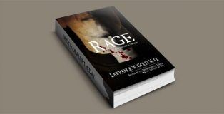 Rage by Lawrence W. Gold, M.D.