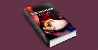 The Solution by TA Williams