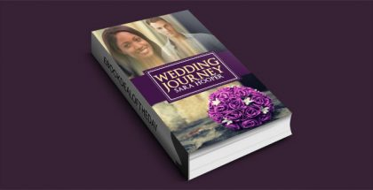 Wedding Journey by Sara Hooper
