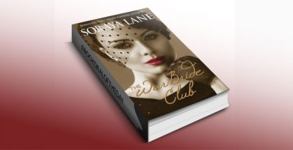 The War Bride Club by Soraya Lane