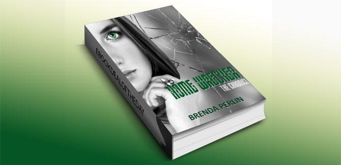 Home Wrecker 1 (Home Wrecker Chronicles) by Brenda Perlin