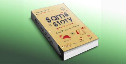 Sam's Story: Book One