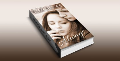 Always by Ellery Rhodes