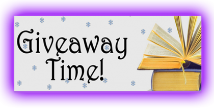 Win A Free Unpublished Novel and A $20 Amazon Giftcard!