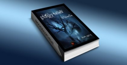 Grimsley Hollow - The Chosen One by Nicole Storey