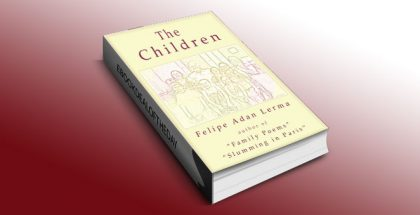 The Children (A Love Story) by Felipe Adan Lerma
