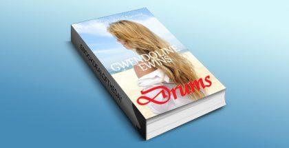 Drums (Southern Seas Series) by Gwendoline Ewins