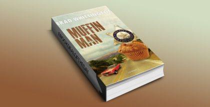 Muffin Man by Brad Whittington