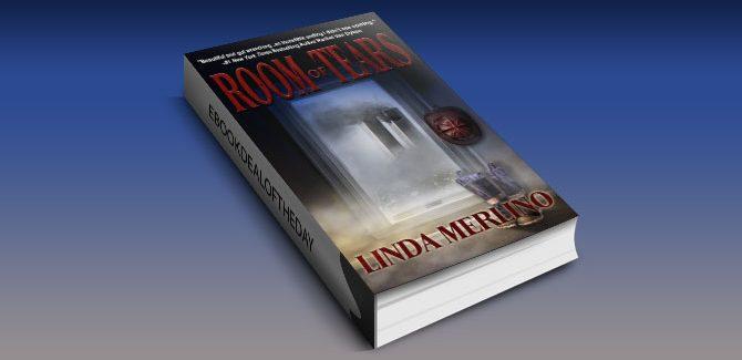 Room of Tears by Linda Merlino