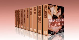 "$0.99 ""BBW Romance Boxed Set"" by Marina Maddix, Julianne Reyer, Aubrey Rose, Adriana Hunter, Tawny Taylor, Krista Lakes, Aphrodite Hunt, Ava Catori, Angelina Spears, Christa Wick"