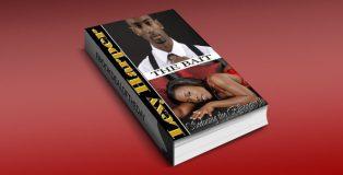 "a billionaire erotic romance ""Seducing the Billionaire: The Bait (#1)"" by Lexy Harper"