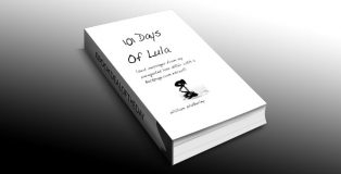 "biography and memoir, sexuality ebook ""101 Days Of Lula"" by William Walkerley"