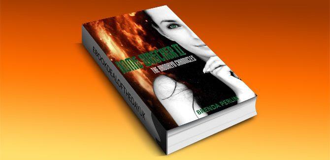 a contemporary romance ebook Home Wrecker II: The Brooklyn Chronicles by Brenda Perlin