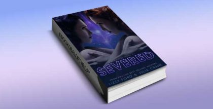 paranormal-fantasy-ebook-severed-starwalkers-serial-novel-1-by-julia-crane-lizzy-ford