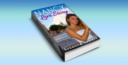 "omance shortstory ""Nancy Love Story"" by Suzanne Somers"