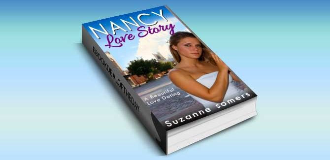 omance shortstory Nancy Love Story by Suzanne Somers