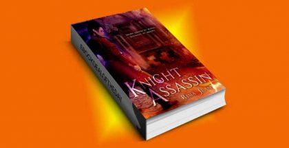 "ya historical fantasy ebook ""Knight Assassin (Entangled Teen)"" by Rima Jean"