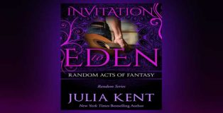 Random Acts of Fantasy Giveaway
