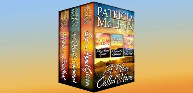 contemporary-western-romance-boxed-set-a-place-called-home-trilogy-boxed-set-3-books-in-1-by-patricia-mclinn