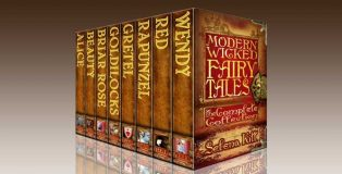 romance-boxed-set-modern-wicked-fairy-tales-complete-collection-boxed-set-by-selena-kitt