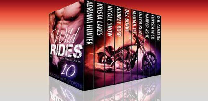 wild-rides-10-blazing-hot-alpha-bad-boy-biker-and-mc-romance-box-set-by-various-authors