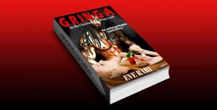 """modern romance for kindle US """"Gringa - In the Clutches of a Drug Lord: A Modern Day Love Story"""" by Eve Rabi"""