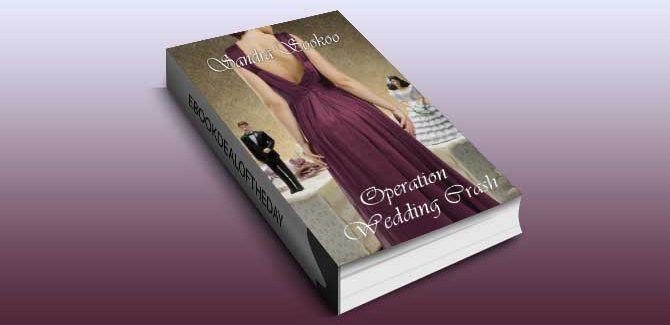 contemporary romantic comedy for kindle US