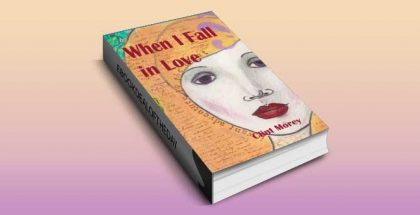 young adult fiction romance ebook When I Fall in Love by Clint Morey