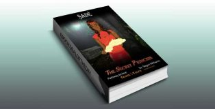 drama children's fiction ebook Sade The Secret Princess Pathway to Love by Segun Williams